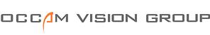 occamvisiongroup-logo dark